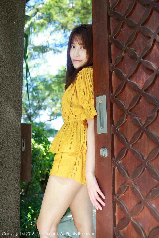 邻家美腿美女少妇